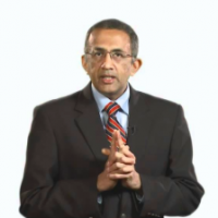 Colonscopy Quiz by Dr. Raju