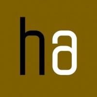 Hernia Academy