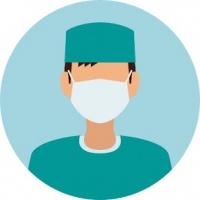 WUSTL Learn Surgery