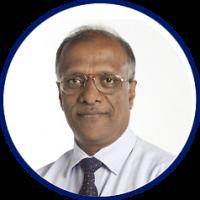 Shashidhar Venkatesh Murthy