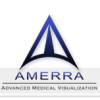 Amerra - Advanced Medical Visualizations