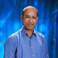 Doctor Najeeb