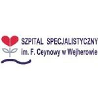 Wejherowo Hospital - Surgery Division