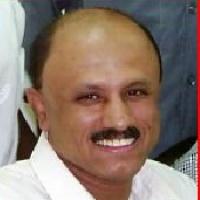 Abdulhakim Omer Altamimi Al-Tamimi