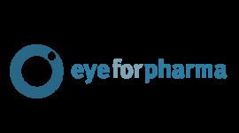 Pharma Europe 2021