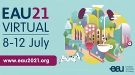 36th Annual EAU Congress