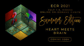 ECR 2021 Summer Edition