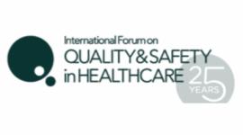 International Forum in Sydney 2021
