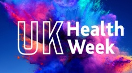 UK Health Week Summer Series 2021