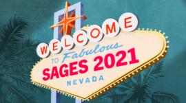 SAGES 2021