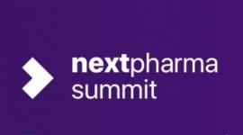 NEXT Pharma Summit 2021
