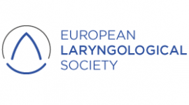 6th European Laryngological Live Surgery Broadcast