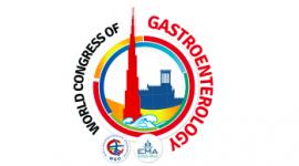 World Congress of Gastroenterology 2022