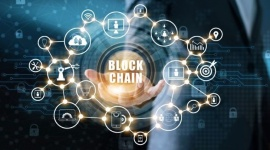 Blockchain Pharma & Life Sciences Summit