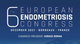 6th European Endometriosis Congress