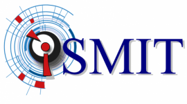 The 33rd Annual SMIT Conference