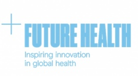 Future Healthcare 2022 Exhibition & Conference