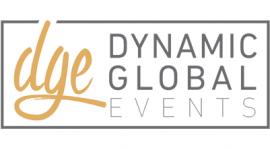 Women's Executive Leadership Virtual Workshop 201