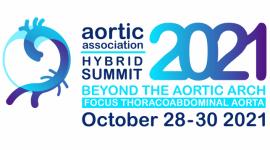 Aortic Summit 2021